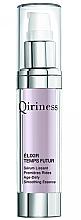 Voňavky, Parfémy, kozmetika Vyhladzujúca esencia na tvár proti starnutiu - Qiriness Age-Defy Smoothing Essence