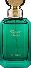 Voňavky, Parfémy, kozmetika Chopard Rose Seljuke - Parfumovaná voda