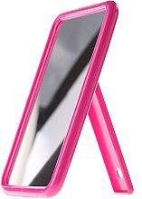 Kozmetické zrkadlo, 5244, ružové - Top Choice — Obrázky N1