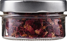 Voňavky, Parfémy, kozmetika Lupene s damascénskej ruže - Chantilly Domacian Rose Patels