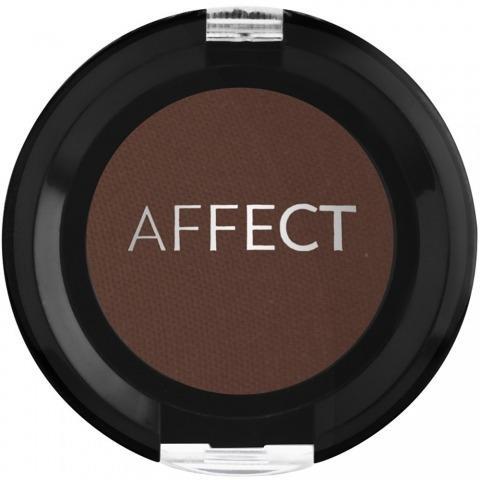 Tiene na obočie - Affect Cosmetics Eyebrow Shadow Shape & Colour