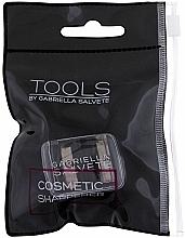 Voňavky, Parfémy, kozmetika Obojstranné strúhadlo - Gabriella Salvete TOOLS Cosmetic Sharpener