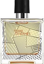 Voňavky, Parfémy, kozmetika Hermes Terre d'Hermes Flacon H 2020 - Parfum