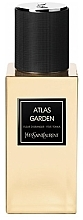 Voňavky, Parfémy, kozmetika Yves Saint Laurent Atlas Garden - Parfumovaná voda