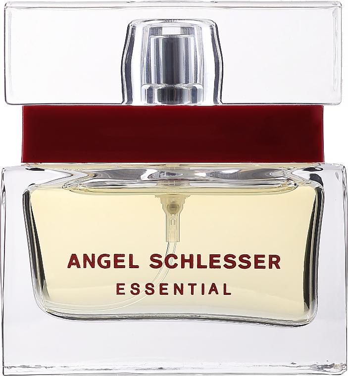 Angel Schlesser Essential - Parfumovaná voda