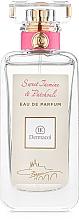 Voňavky, Parfémy, kozmetika Dermacol Sweet Jasmine And Patchouli - Parfumovaná voda