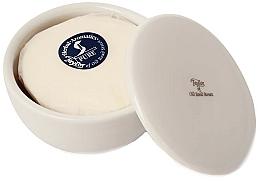 Voňavky, Parfémy, kozmetika Tradičné mydlo na holenie v keramickej miske - Taylor Of Old Bond Street Traditional Luxury Shaving Soap Refill