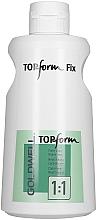 Voňavky, Parfémy, kozmetika Fixator na vlasy - Goldwell Topform Fix