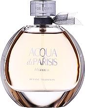 Voňavky, Parfémy, kozmetika Reyane Tradition Acqua Di Parisis Monaco - Parfumovaná voda