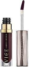 Voňavky, Parfémy, kozmetika Tekutý rúž - Urban Decay Vice Liquid Lipstick