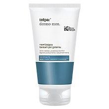 Voňavky, Parfémy, kozmetika Hydratačný balzam po holení - Tolpa Dermo Men After Shave Balm