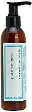 Voňavky, Parfémy, kozmetika Ochranný krém na ruky - Beaute Mediterranea Protective Hand Cream
