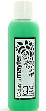 Voňavky, Parfémy, kozmetika Sprchový a kúpeľový gél - Mayfer Perfumes Bath Gel