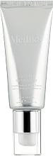 Voňavky, Parfémy, kozmetika Nočné krémové sérum s retinalom 0,1% - Medik8 Crystal Retinal 10