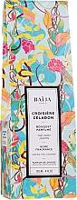 Voňavky, Parfémy, kozmetika Aromatický difúzor - Baija Croisiere Celadon Home Fragrance
