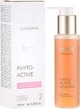 Voňavky, Parfémy, kozmetika Fytoaktív Sensitive - Babor Cleansing Phytoactive Sensitive