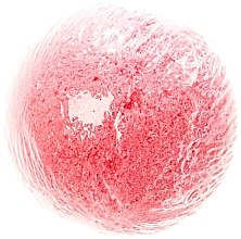 Šumivá bomba do kúpeľa - The Beauty Care Company Pusheen Bath Fizzer — Obrázky N3