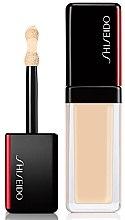Voňavky, Parfémy, kozmetika Korektor na tvár - Shiseido Synchro Skin Self-Refreshing Concealer