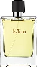 Voňavky, Parfémy, kozmetika Hermes Terre dHermes - Toaletná voda