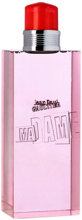 Jean Paul Gaultier Ma Dame - Sprchový gél  — Obrázky N1