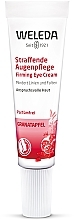 Voňavky, Parfémy, kozmetika Krém-lifting pre pokožku očného okolia Granátové jablko - Weleda Granatapfel Straffende Augenpfleg