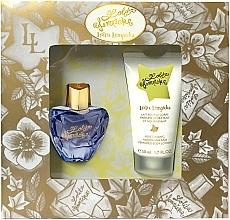 Voňavky, Parfémy, kozmetika Lolita Lempicka Mon Premier - Sada (edp/30ml+b/lot/50ml)