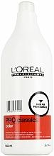 Voňavky, Parfémy, kozmetika Šampón na farbené vlasy - L'oreal Professionnel Shampooing Pro Classics Cheveux Colores