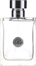 Voňavky, Parfémy, kozmetika Versace Versace pour Homme - Deodorant