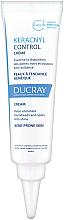Voňavky, Parfémy, kozmetika Regulačný krém - Ducray Keracnyl Control Cream