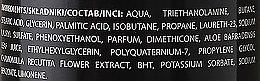 Pena na holenie - Wars Energizing Shaving Foam — Obrázky N3