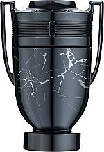 Voňavky, Parfémy, kozmetika Paco Rabanne Invictus Onyx - Toaletná voda