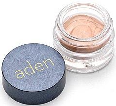 Voňavky, Parfémy, kozmetika Báza pre oči - Aden Cosmetics Eye Primer