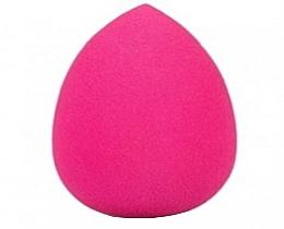 Voňavky, Parfémy, kozmetika Špongia na make-up, ružová  - Fascination Make-up Sponge Beauty Blender