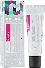 Voňavky, Parfémy, kozmetika Sérum na aktiváciu rastu a spevnenie vlasov - Estel Beauty Hair Lab 52 Active Therapy