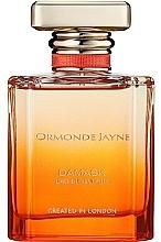 Voňavky, Parfémy, kozmetika Ormonde Jayne Damask - Parfumovaná voda