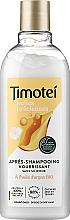 """Voňavky, Parfémy, kozmetika Balzam na vlasy """"Precious Oils"""" - Timotei Precious Oils Conditioner"""