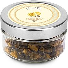 Voňavky, Parfémy, kozmetika Púčiky žltej ruže - Chantilly Yellow Rose Buds