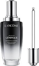 Voňavky, Parfémy, kozmetika Anti-age sérum - Lancome Genifique Advanced Serum