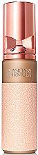 Voňavky, Parfémy, kozmetika Tonálnych základ - Physicians Formula Nude Wear Touch of Glow Foundation