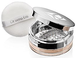 Voňavky, Parfémy, kozmetika Sypký prášok - Dr Irena Eris Provoke Illuminating Loose Powder