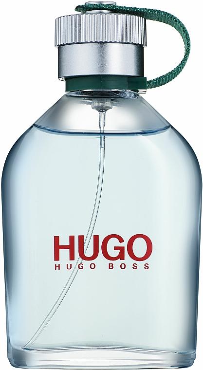 Hugo Boss Hugo men - Toaletná voda (Tester s viečkom)