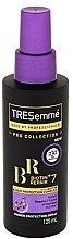 Voňavky, Parfémy, kozmetika Regeneračný sprej na poškodené vlasy - Tresemme Biotin Repair 7 Prime Ptotection Spray