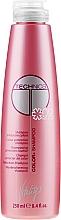 Voňavky, Parfémy, kozmetika Šampón na ochranu kozmetickej farby vlasov - Vitality's Technica Color+ Shampoo