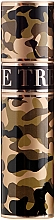 Voňavky, Parfémy, kozmetika House of Sillage The Trend No. 2 Hot in Camo - Parfumovaná voda (mini)