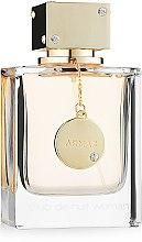 Voňavky, Parfémy, kozmetika Armaf Club De Nuit - Parfumovaná voda