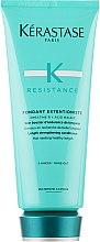 Voňavky, Parfémy, kozmetika Kondicionér na posilnenie dlhých vlasov - Kerastase Resistance Fondant Extentioniste