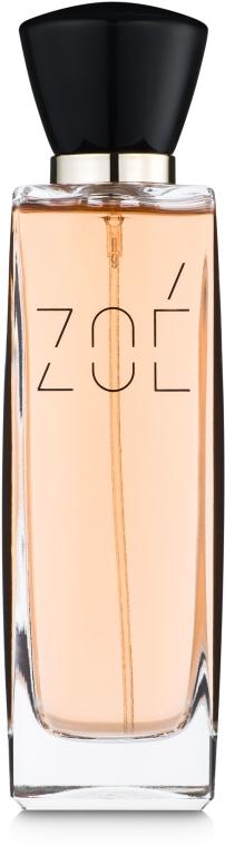 Vittorio Bellucci Zoe - Parfumovaná voda