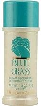 Voňavky, Parfémy, kozmetika Elizabeth Arden Blue Grass - Deodorant