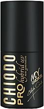 Voňavky, Parfémy, kozmetika Hybridný lak na nechty - Chiodo Pro Hybrid Aloha Aloha EG