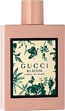 Voňavky, Parfémy, kozmetika Gucci Bloom Acqua di Fiori - Toaletná voda
